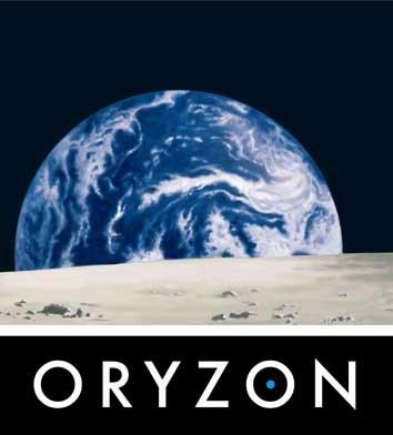 Resultado de imagen de oryzon