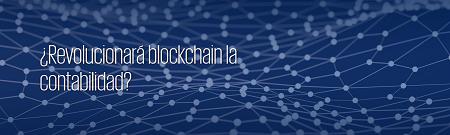 ContabilidadAuditoríaamp; Revolucionará La Revolucionará Blockchain Co Blockchain MqVpGLUSz